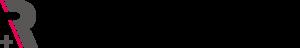 株式会社リプラシア